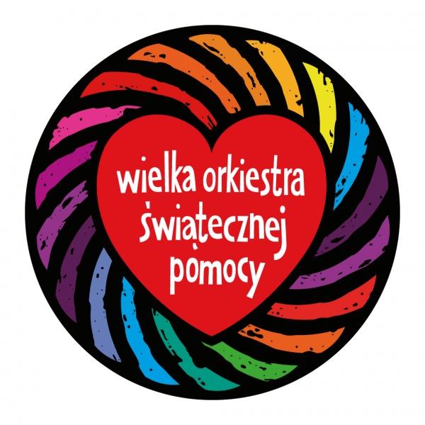 Owsiak.