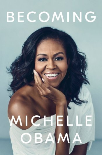 Michelle.