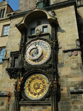 Prague9.