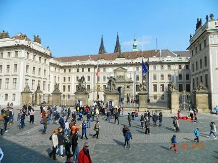 Prague3.