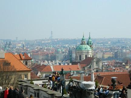 Prague4.