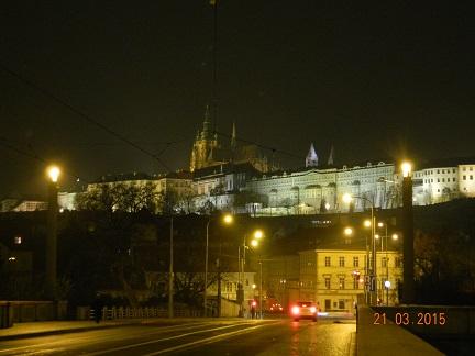 Prague2.